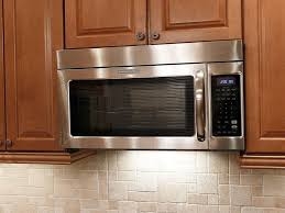Under Mount Toaster Oven Kitchen Room Undermount Microwave Ovens Microwave Storage
