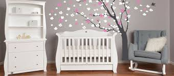 Baby Cribs Online Shopping by Buy Baby Furniture Packages Online From Quirky Bubba