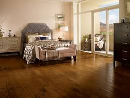 floating hardwood floor underlayment robinson house decor