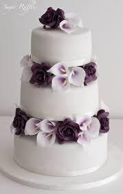 marriage cake wedding cake inspiration wedding cake ruffles and sugaring