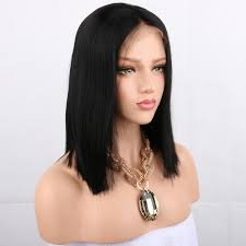 online get cheap japanese long hairstyles aliexpress com