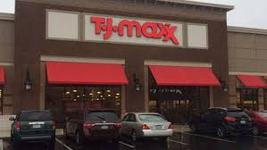 Tj Maxx Report T J Maxx And Marshalls Employees Instructed To Remove
