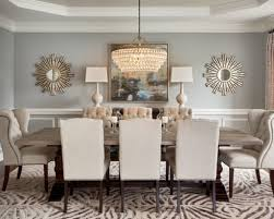 dineing room transitional dining room design ideas remodels photos