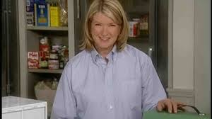 How To Organize Kitchen by Video How To Organize Your Kitchen Pantry Martha Stewart