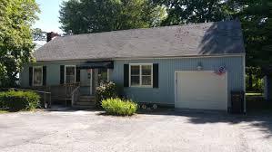 Overhead Door Appleton by Real Estate For Sale In Southwest Missouri Listings