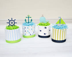 baby shower whale theme nautical baby shower whale baby shower centerpieces nautical
