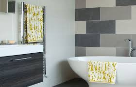 bathroom feature tile ideas bathroom feature tile ideas dayri me