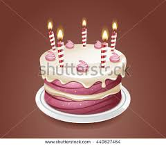 birthday cakes download free vector art stock graphics u0026 images