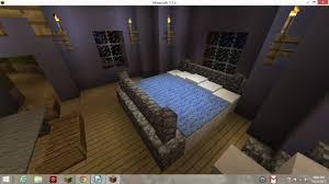 Minecraft Decorations For Bedroom Minecraft Furniture Ideas For Bedroom Nrtradiant Com