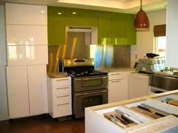 ikea planifier votre cuisine en 3d déco ikea planifier votre chambre en d 27 creteil 10030049