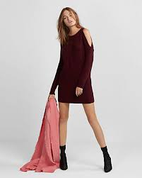 sweater dresses for 50 sweater dresses
