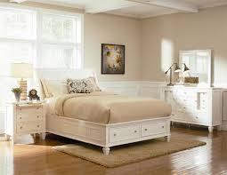 marble top dresser bedroom set marble top furniture bedroom granite top bedroom sets dresser marble
