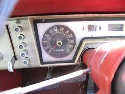 1964 dodge dart gt parts 1964 64 dodge dart gt convertible slant 6 w parts no reserve