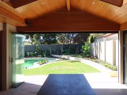 frameless glass doors windows lanais cover glass hawaii