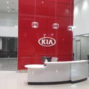 Car Wash In Port Charlotte Fl Fuccillo Kia Of Port Charlotte Car Dealers 202 Tamiami Trl