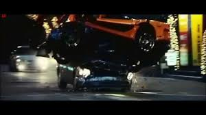 fast and furious 8 han still alive fast and fourius 6 tokyo drift han scene dead youtube
