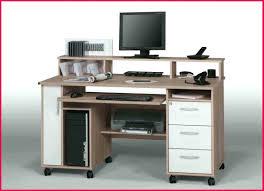 bureau en solde 32 beau en ligne ordinateur bureau pas cher inspiration maison