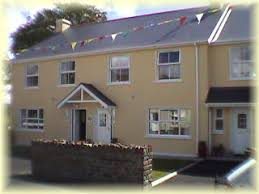 Ireland Cottages To Rent by Bay View Cottages Irish Cottage To Rent Kilcrohane Bantry West