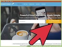 4 ways to make money online through internet marketing wikihow