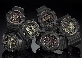 theme black rose bright rakuten global market casio g shock basic men s watch