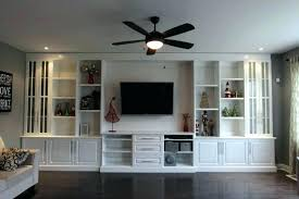build wall oven cabinet build a wall oven cabinet build in wall cabinet exles trendy