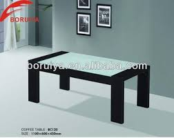 Coffee Table Price Glass Teapoy Table Price Wood Bedside Table Coffee Table View