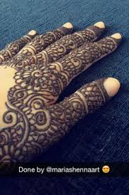 monogram henna pinterest hennas