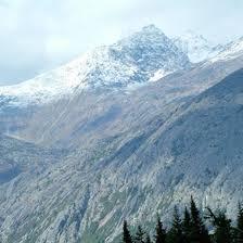 Alaska to canada train ride usa today