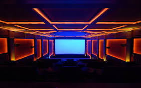 Best Home Theater Design Interesting Best Home Theater Design - Best home theater design