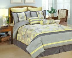 beach style comforter sets best dolphin and mermaid party amazing medium cheap bedroom comforter sets slate table lamps floor lamps maple mortise u tenon custom furniture store beach style bamboo with beach style