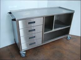 meuble inox cuisine pro meuble cuisine meubles de cuisine suisse romande