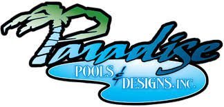 Paradise Home Design Inc by Paradise Pools And Designs