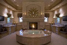 Expensive Bathroom Sinks Luxury Master Bathroom Shower Rectangle Shape Built In Bathtub