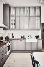 black cupboards kitchen ideas kitchen cupboards ideas kitchen cabinets simple kitchen