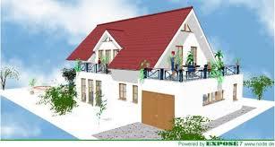 terrasse bauen lassen kosten terrasse pflastern lassen kosten