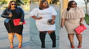 Plus Size Urban Clothes Plus Size Dresses Urban Image Collections Formal Dress Maxi