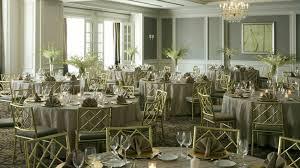 small wedding venues in pa wedding venue view philadelphia small wedding venues photos