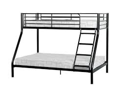High Quality Army Bed Design Adult Iron Steel Bunk Bed For Sale - Steel bunk beds