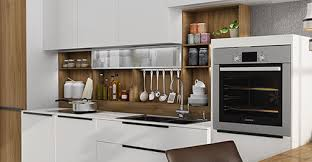 kitchen cabinets assembly required kitchen for sale online assembled kitchen cabinets rta kitchen