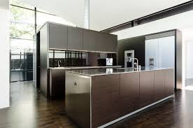 Kitchen Design Awards Modern Trends International Design Awards Australian Kitchens At