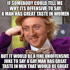Condescending Wonka Meme Generator - creepy condescending wonka if somebody could tell me why its
