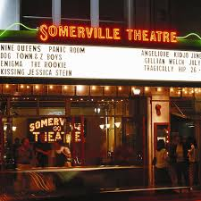 movie theater thanksgiving point best independent movie theaters in boston travel leisure
