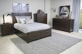 the pine hill storage bedroom collection mor furniture for less