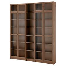 4 Sided Bookshelf Bookcases Modern U0026 Traditional Ikea