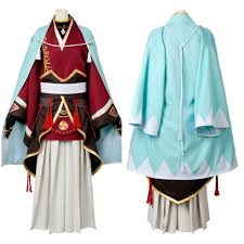 where to buy cheap halloween costumes online popular kimono costume halloween buy cheap kimono costume