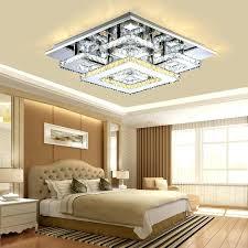 ceiling lights for dining room bedroom ceiling light fixtures modern dining room lighting living