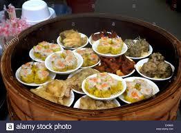 steamer cuisine dim sum steam steamer hong kong out to go restaurant fast