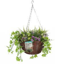 planting u0026 growing pots u0026 planters robert dyas