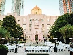 best wedding venues in los angeles 18 best wedding venues images on california wedding