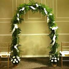 wedding arches on ebay white wedding arch in out door party birthday shower 90 white
